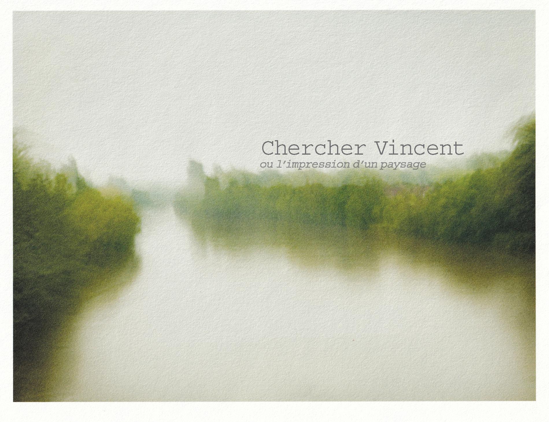 200609_ChercherVincent_exposition_bandeau